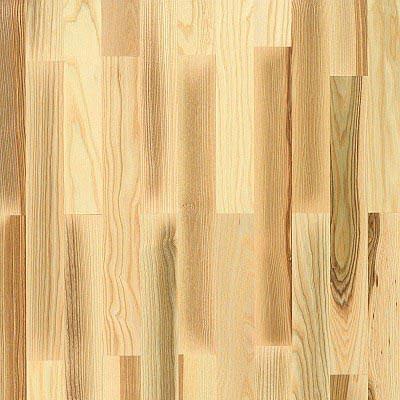 parkett verlegen in frechen bei k ln mtv parkettstudio. Black Bedroom Furniture Sets. Home Design Ideas